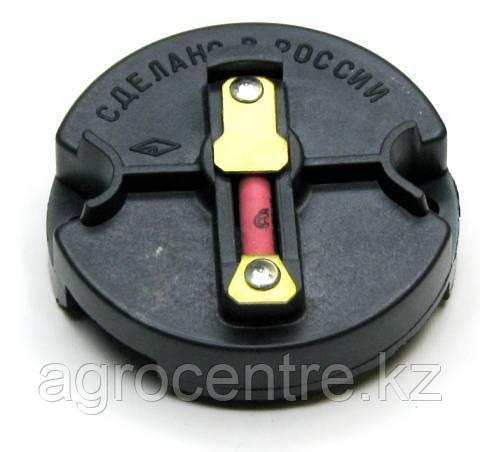 Бегунок с резистором ВАЗ 2101-3706020-10 б/конт
