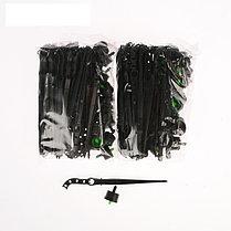 """Капельный полив """"Жук"""" от водопровода с таймером 60 растений, фото 3"""