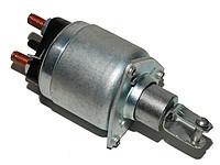 Реле втягивающее ВАЗ 2101 н/о РДС 2101 ELDIX