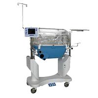 Инкубатор интенсивной терапии новорожденных ИДН-03