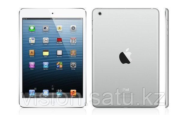 ipad mini apple в подарок