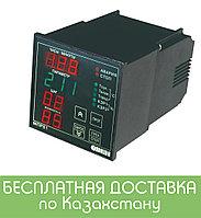 МПР51-Щ4 - Регулятор температуры и влажности, программируемый по времени RS485 или RS232, фото 1