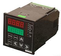 ТРМ32 - Контроллер для регулирования температуры в системах отопления и горячего водоснабжения (RS485 или без)