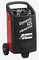 Пуско-зарядное устройство TELWIN  Dynamic 620 Start, фото 1