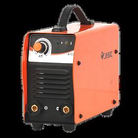 Инвертор для ручной дуговой сварки ARC 200 REAL (Z238N)