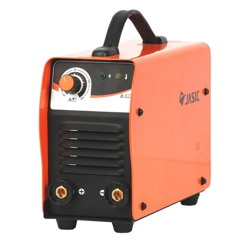 Инвертор для ручной дуговой сварки ARC 250 REAL (Z227)