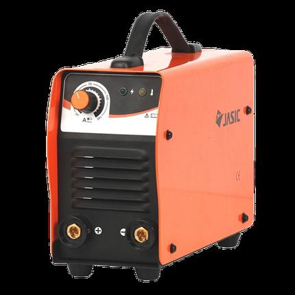 Инвертор для ручной дуговой сварки ARC 250 REAL (Z227), фото 2