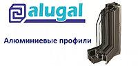 Алюминиевые окна в Алматы