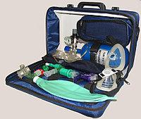 Ингалятор кислородный КИ-5