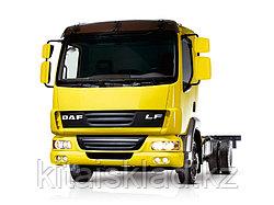 Стекло лобовое DAF LF-45/55 (шелк)/Renault Midlum 99-/Volvo FL07-(шелк)