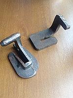 Замки на опалубку турецкую опалубку (металл)