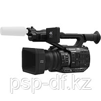 Видеокамера Panasonic AG-UX90 4K/HD + аккумулятор Jupio VW-VBD58