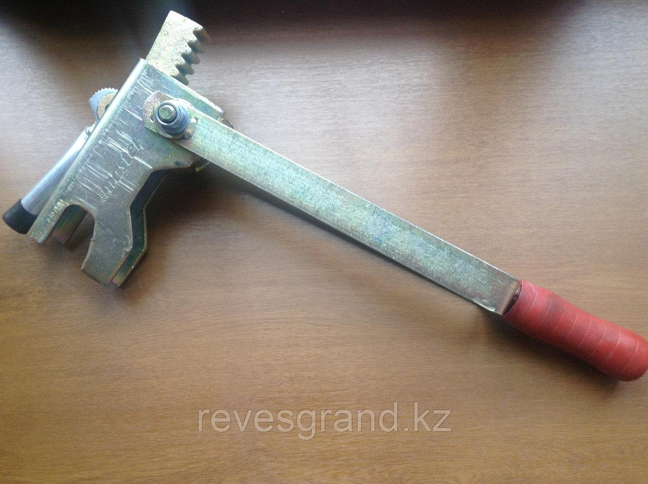 Ключ для чироз (большой) - фото 1