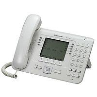KX-NT560 - системный ip-телефон Panasonic, фото 1