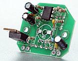 Регулятор (диммер) мощности нагрузки постоянного тока 6-24V (50A), фото 2