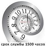 Лампа галогенная Osram HLX 64637 12V 100W (1500 ч), фото 2