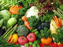 Органические и неорганические удобрения и подкормки