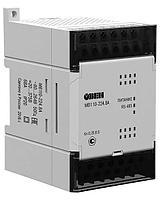 МВ110-224.8А - Модуль ввода аналоговых сигналов RS-485