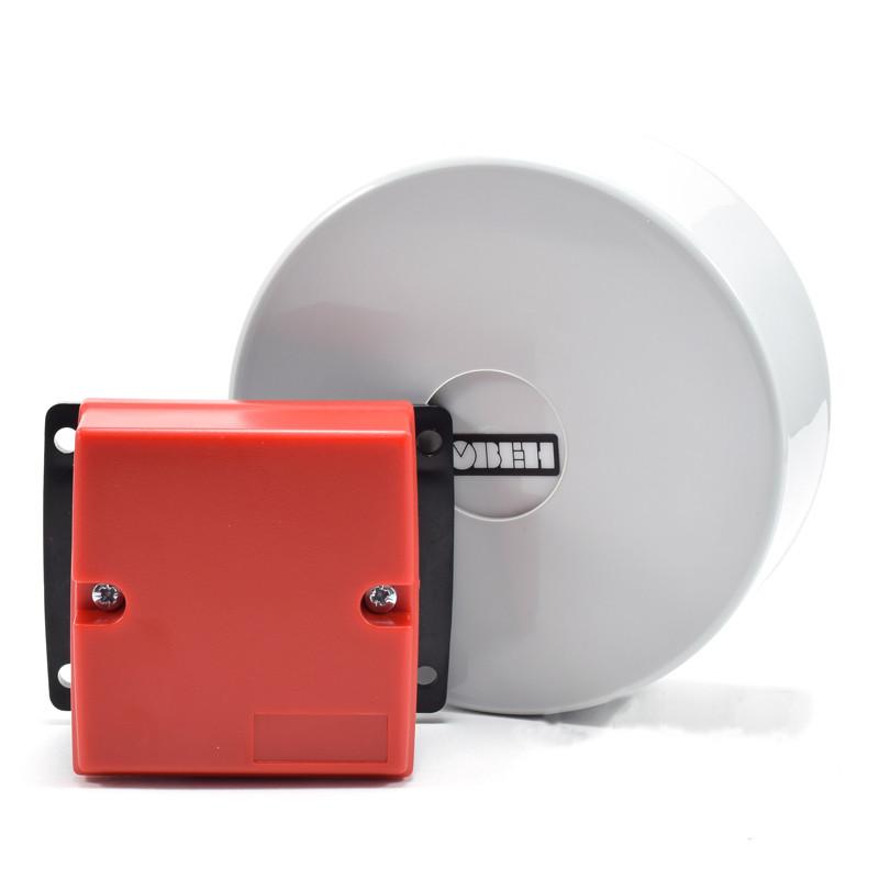 ДТС3005-РТ100.В2 - Предназначен для измерения температуры наружного воздуха или воздуха внутри зданий.