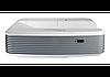Проектор ультракороткофокусный Optoma W320UST