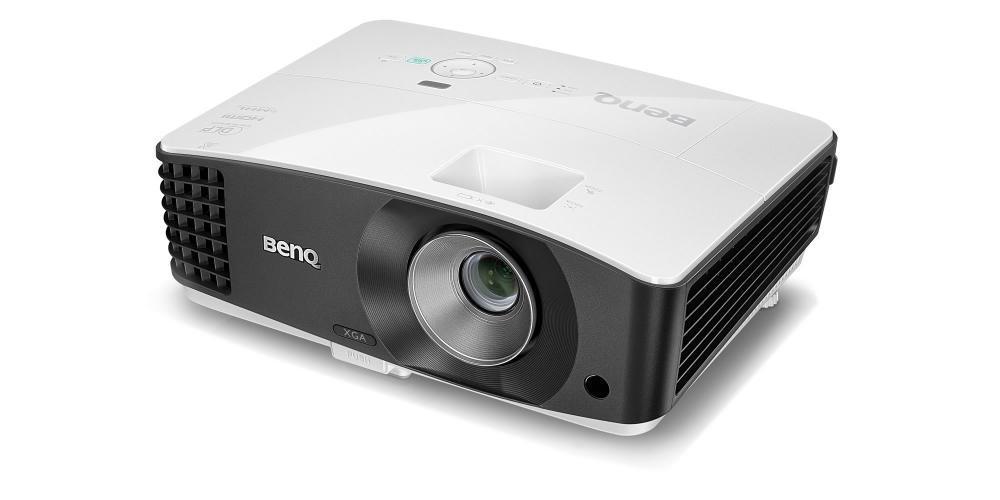 Проектор BenQ TH670