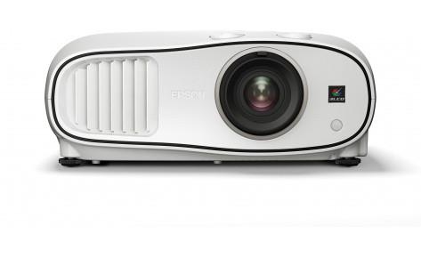 Проектор для дом. кино Epson EH-TW6700