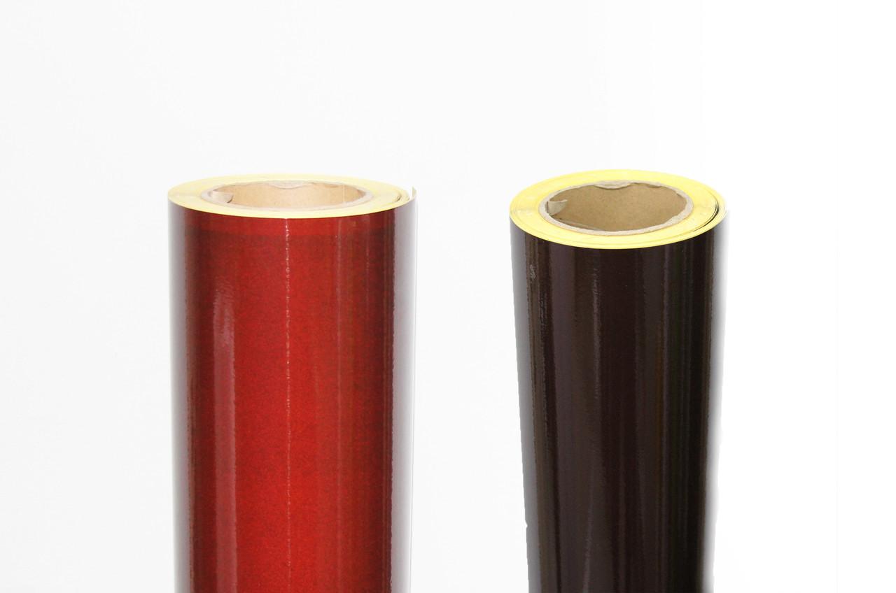 DIDAX (коричневая) (1,22м х41м)