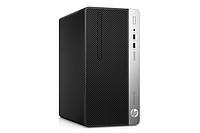 Системный Блок HP 1JJ50EA 400G4MT/BROHE/i5-7500
