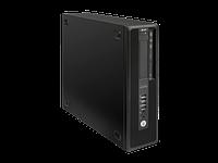 HP Z240 Y3Z03EA SFF, E3-1205v6, 8GB DDR4-2400 nECC UDIMM