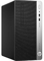 Системный блок HP 1JJ88EA 400G4MT/BRO310W MT/i7-7700