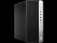 Системный Блок HP 1HK29EA 800G3TWR/250W Platinum/i5-7500
