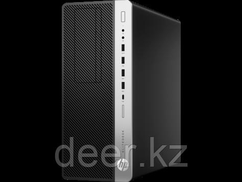 Системный Блок HP 1HK28EA 800G3TWR/250W Platinum/i7-7700