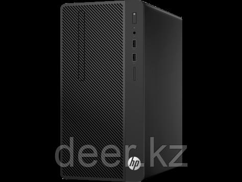 Системный блок HP 1QN71EA IDS 290G1MT/HE/Pentium G4560