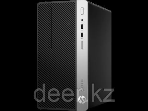 Системный Блок HP 1KN94EA 400G4MT/BROHE/i5-7500