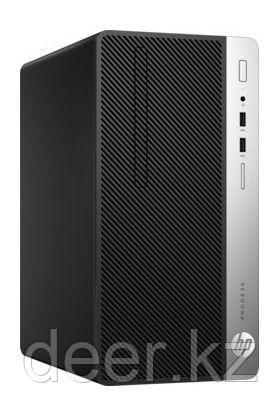 Системный Блок HP 1QM45EA 400G4MT/BROHE/i3-7100