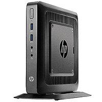X9S43EA HP Inc t520 W10 32GF/4GR W