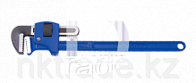 Трубный ключ 102 мм, L=825 мм