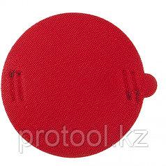 Накладка для ладони, резиновая с липучкой, 125 мм // MATRIX