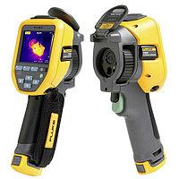 Fluke TiS55 инфракрасная камера