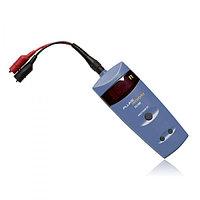 Fluke TS100 Cable Fault Finder инструмент для определения местонахождения неисправностей в кабеле