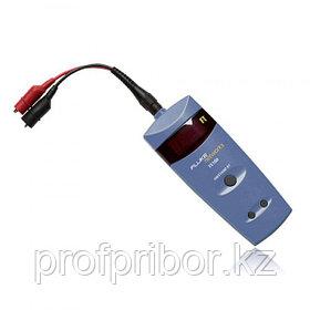 Инструменты для монтажа кабельных сетей передачи данных