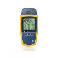 Fluke MicroScanner² Cable Verifier тестер для определения неисправностей кабельных трасс