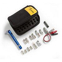 Fluke PTNX2-DLX комплект с карманным генератором тонового сигнала