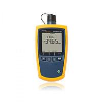 Fluke SimpliFiber Pro измеритель оптической мощности