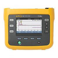 Fluke 1730 трехфазный регистратор энергии (международный)