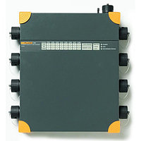Fluke 1760TR регистратор качества электроэнергии для трехфазной сети