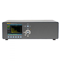 Fluke N5K 3PP54 высокоточный анализатор электроснабжения