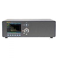 Fluke N5K 3PP64IR высокоточный анализатор электроснабжения