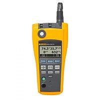 Fluke 975 AirMeter тестер воздуха