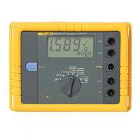 Fluke 1620 GEO измеритель сопротивления заземления